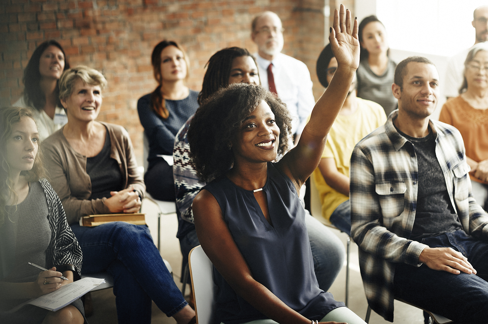 Overcoming Social Anxiety: What Can Help