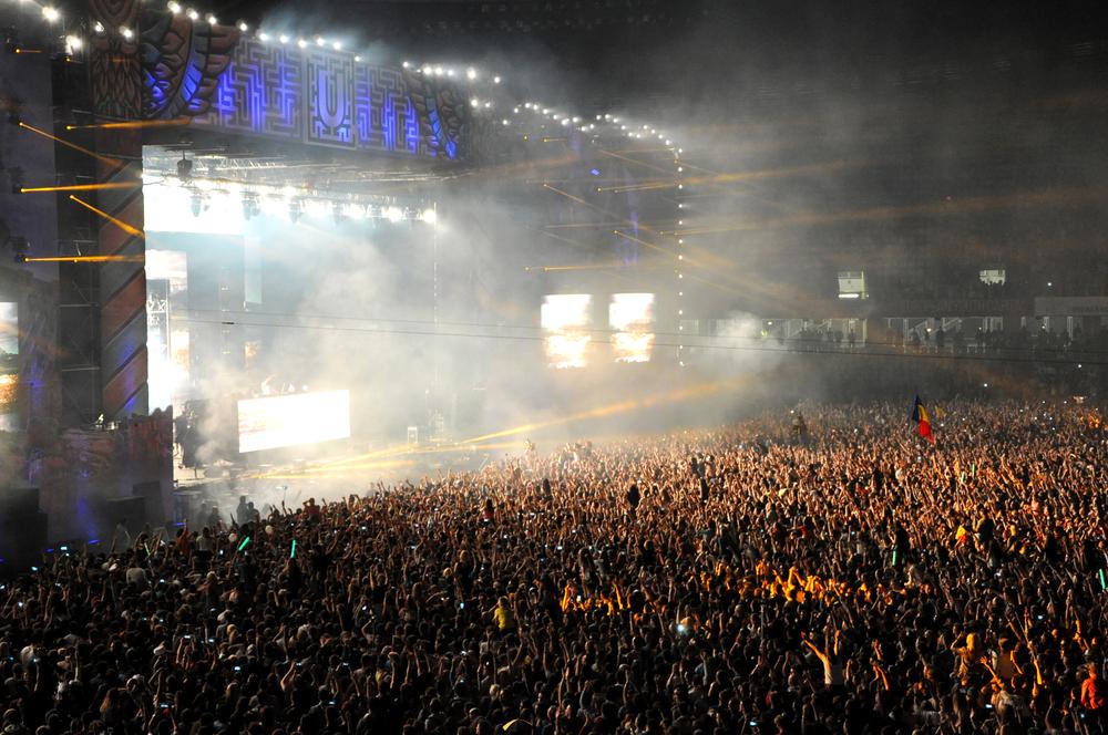 DJ Avicii's Death Highlights Mental Illness & Addiction