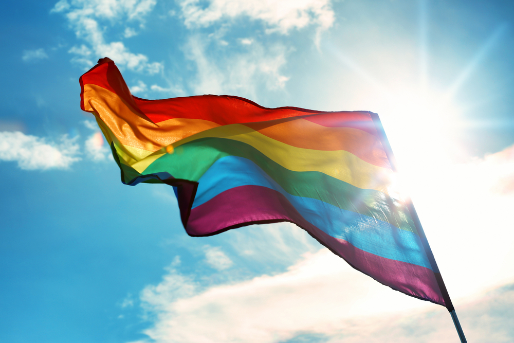 Being LGBTQ in Treatment: Will it Be Different For Me?